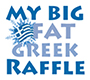 Ottawa Greek Raffle